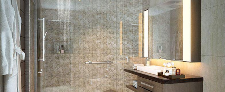2 Bedroom Suite Lagoon View OPENING SPRING 2018